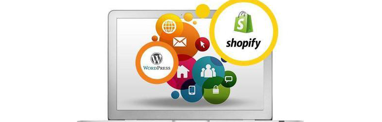 Shopify Vs WooCommerce: Which Platform Is Better?