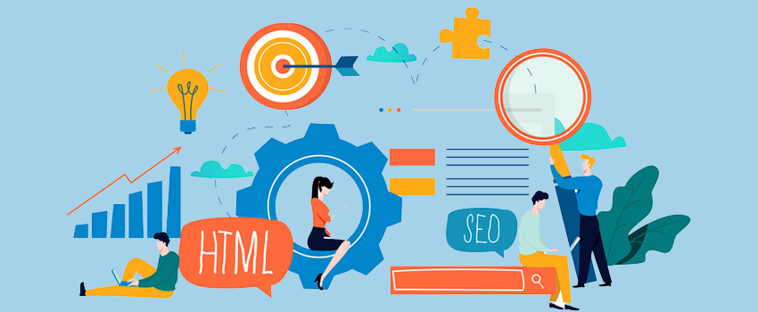 Web Page Speed Optimization: Metrics, Tools & Tips To Improve