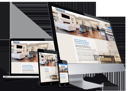 Web Design Scarborough