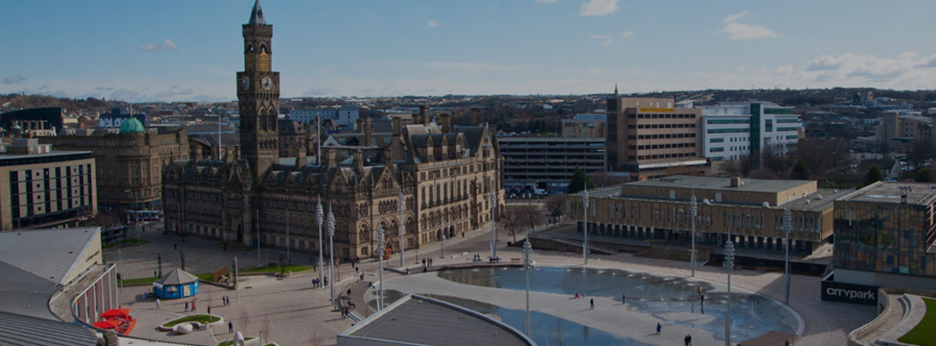 Bradford-4-banner