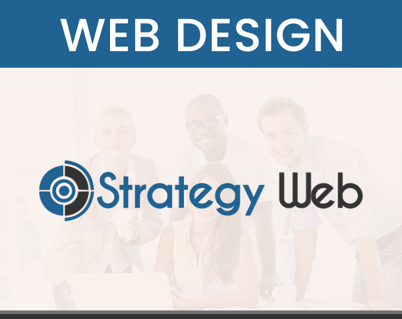 (c) Strategyweb.ca